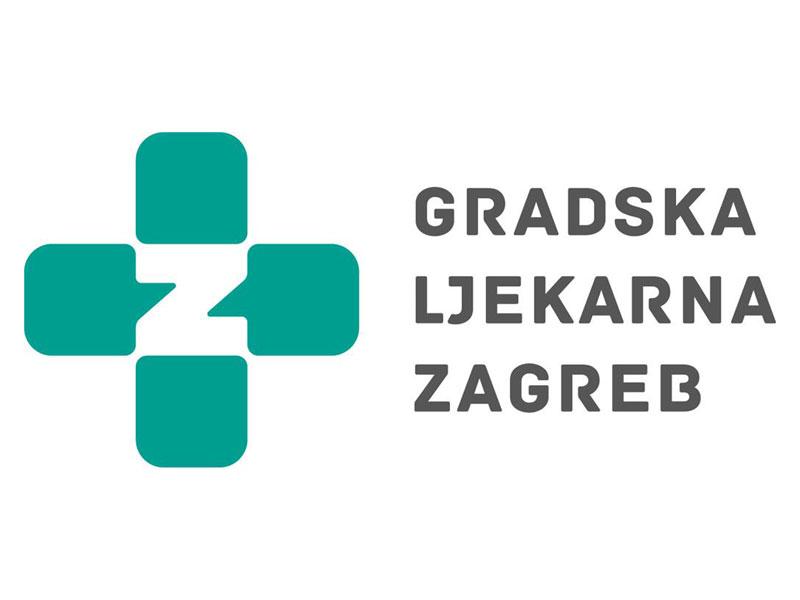 Gradska ljekarna Zagreb - javno-zdravstvena akcija